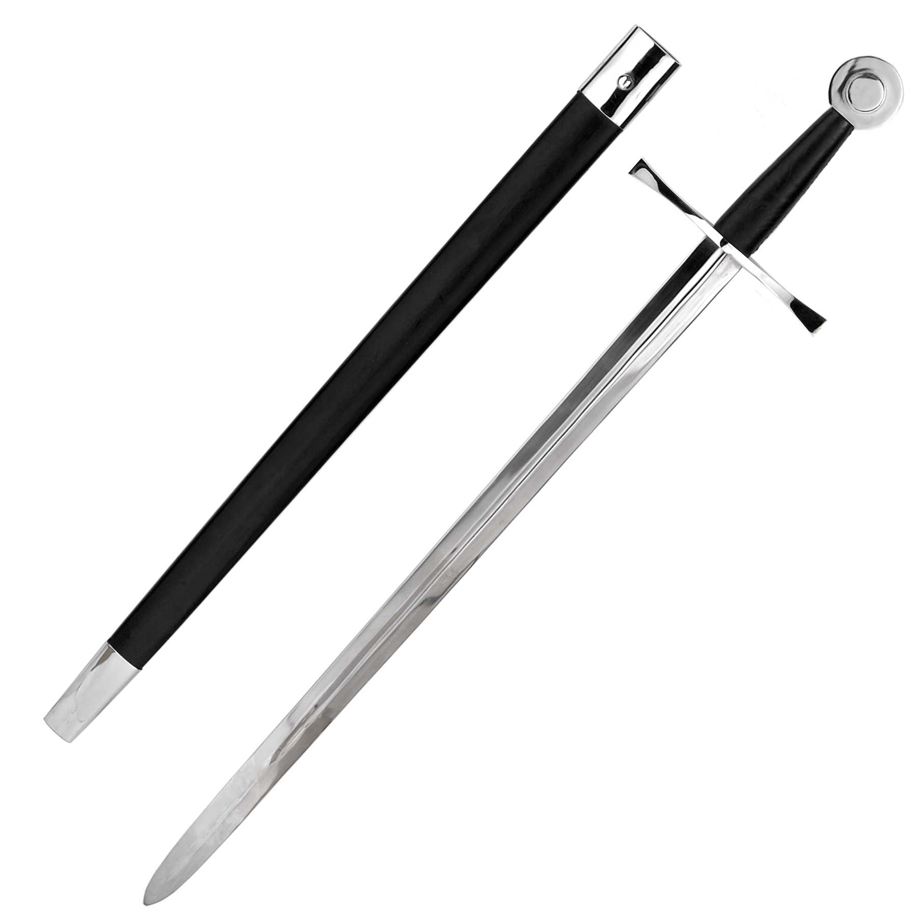 Grand Ceremonial Sword - 1110mm
