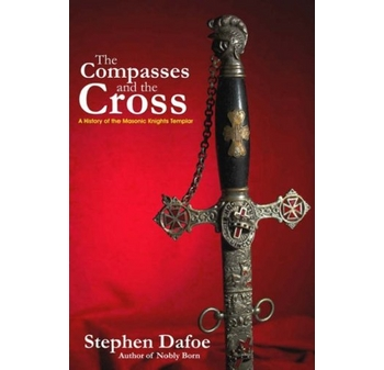 Compasses & the Cross