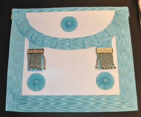 Craft - Spanish : Southern Regalia, Masonic Regalia, Masonic Aprons