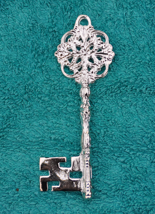 Craft Provincial & District Quality Regalia, Aprons, Collars & Jewels