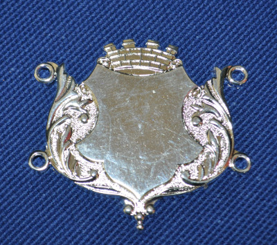 Craft Lodge Worshipful Masters Chain Collars : Southern Regalia