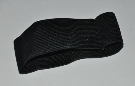 Mourning Armband (40mm)