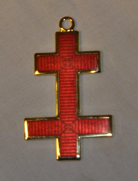 Masonic Knights Templar Regalia Mantles Tunics Swords Equipment
