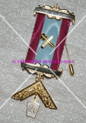 Breast Jewels : Southern Regalia, Masonic Regalia, Masonic