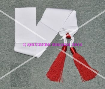 Order of Martinist Sash / Scarf