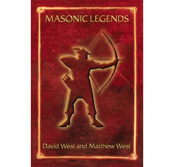 Masonic Legends